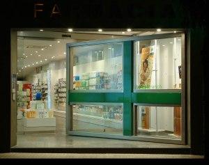 Farmacia_00