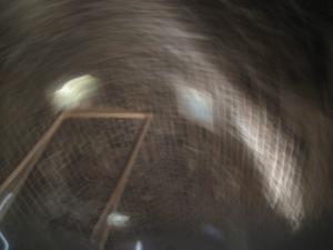 tdf2010_02