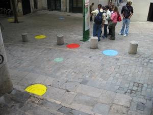 tdf2005_02